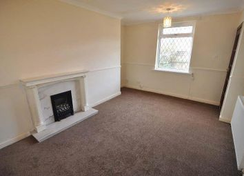Thumbnail 3 bed terraced house for sale in Rookes Avenue, Bradford