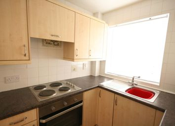 Thumbnail 1 bed flat to rent in Petitor Mews, Hartop Road, Torquay