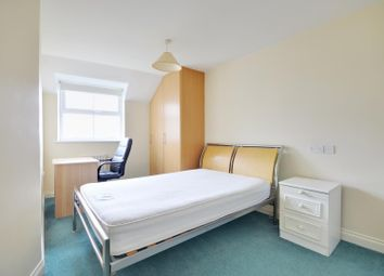 Thumbnail 2 bedroom flat to rent in Arklay Close, Uxbridge, Middlesex