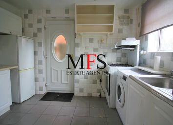 Thumbnail 2 bed terraced house to rent in Brabazon Road, Heston