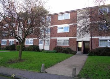 Thumbnail 2 bed flat to rent in Hodge Hill Court, Hodge Hill, Birmingham