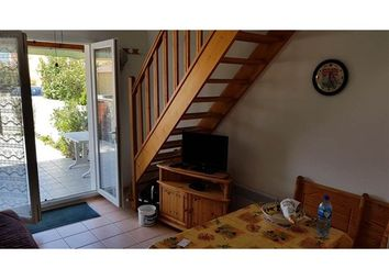 Thumbnail 2 bed property for sale in 11100, Narbonne-Plage, Fr