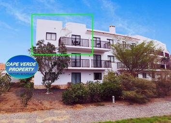 Thumbnail Apartment for sale in Santa Maria 4110, Cape Verde