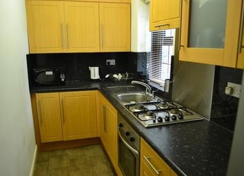 Thumbnail 2 bedroom terraced house for sale in Summer Hill Street, Bradford