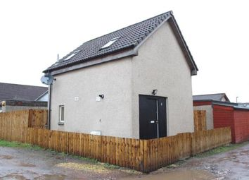 Thumbnail 1 bed detached house for sale in East Main Street, Broxburn, West Lothian