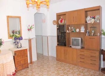 Thumbnail 3 bed apartment for sale in Benipexcar, Gandia, Spain