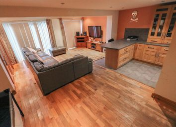 Thumbnail 3 bedroom semi-detached house for sale in Letchlade Close, Coventry