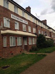 Photo of Southbourne Court, The Hyde, Colindale NW9