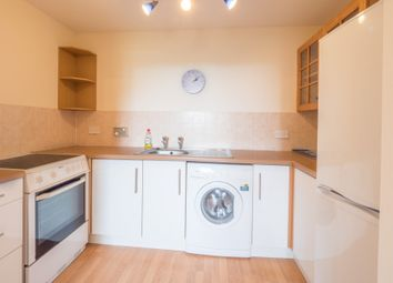 Thumbnail 1 bed flat to rent in Market Street, Montrose