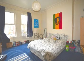 Thumbnail 9 bed property to rent in Cardigan Road, Headingley, Leeds