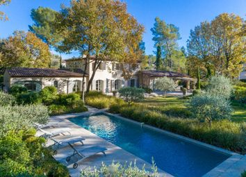 Thumbnail 7 bed property for sale in Roquefort-Les-Pins, Alpes Maritimes, Provence Alpes Cote D'azur, 06330