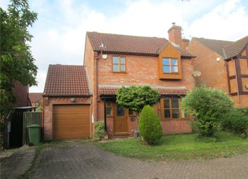 Walford, Ross-On-Wye HR9, herefordshire property