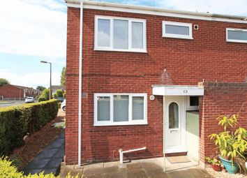 Thumbnail 3 bed terraced house for sale in Broadway, Shifnal