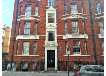 Thumbnail 2 bed flat for sale in Bury Place, Holborn