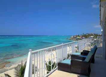 Thumbnail 3 bedroom apartment for sale in Love Beach, Nassau/New Providence, The Bahamas