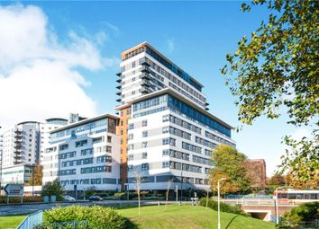 1 bed flat for sale in Skyline Plaza, Alencon Link, Basingstoke RG21