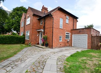 3 bed semi-detached house for sale in Innage Road, Bournville Village Trust, Northfield B31
