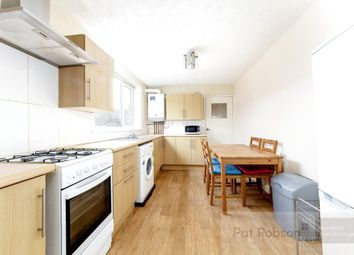Thumbnail 2 bed flat to rent in Chillingham Road, Heaton, Newcastle Upon Tyne