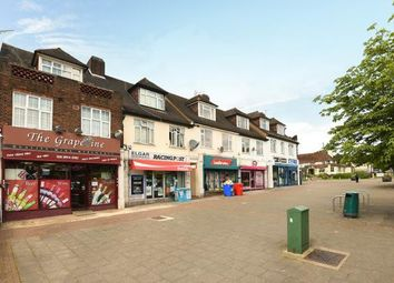 Thumbnail Retail premises for sale in College Hill Road, Harrow