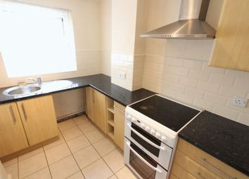 Thumbnail 2 bed terraced house to rent in Beechwood Road, Litherland, Liverpool