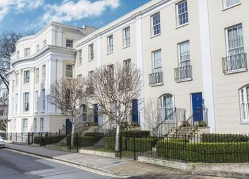 Thumbnail 2 bed flat for sale in Wellington Place, Priory Street, Cheltenham, Gloucestershire