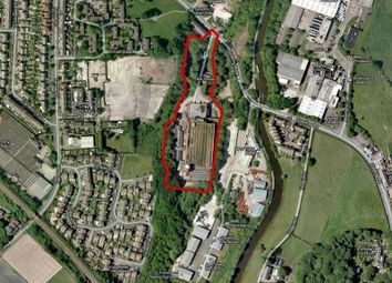 Thumbnail Land for sale in Cowling Mill Cowling Brow, Chorley