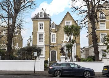 Thumbnail 3 bed property to rent in Carlton Hill, London
