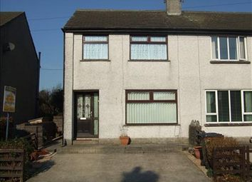 Thumbnail 3 bed property to rent in Kirk Flatt, Great Urswick, Ulverston