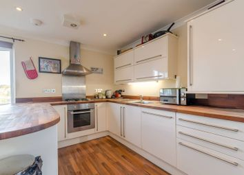Thumbnail 2 bed flat for sale in Anerley Station Road, Anerley