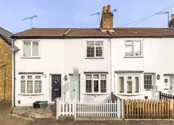 2 bed detached house for sale in Wharton Road, Bromley BR1