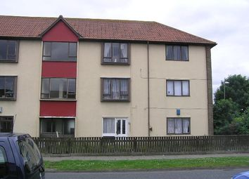 Thumbnail 2 bed flat to rent in Wynyard Mews, Owton Manor