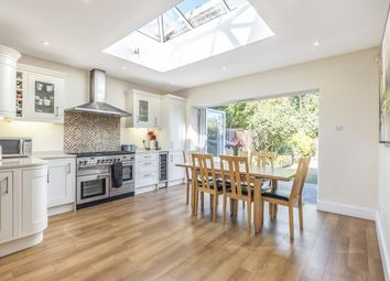 4 bed semi-detached house for sale in Esher Ave, Walton KT12
