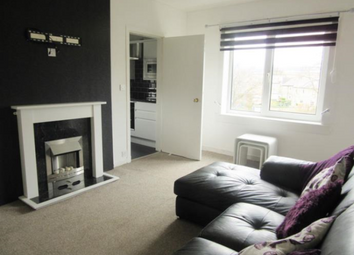 Thumbnail 3 bedroom property to rent in Carrick Knowe Drive, Edinburgh