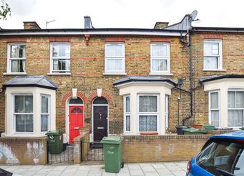 Thumbnail 1 bed flat for sale in Poplar Road, Lambeth