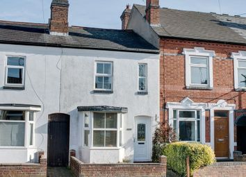 Thumbnail 3 bed property for sale in 369, Evesham Road, Crabbs Cross, Redditch, Worcestershire