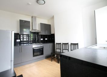 Thumbnail 5 bed maisonette to rent in Stanstead Road, London