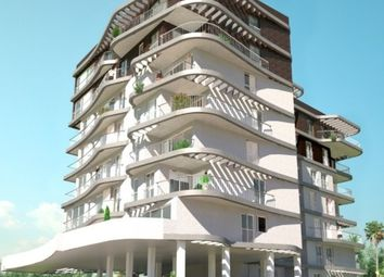 Thumbnail 3 bed apartment for sale in Spain, Valencia, Alicante, Calpe