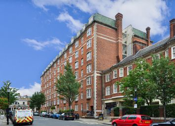 Thumbnail 3 bed flat for sale in Ralph Court, Queensway