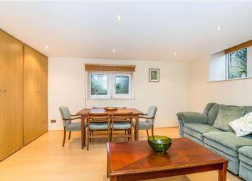 Thumbnail 2 bed flat to rent in Kirkstall Lane, Headingley, Leeds