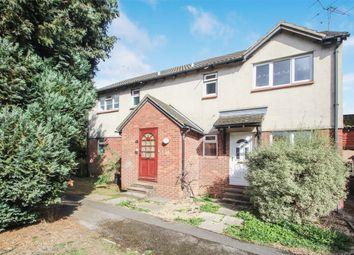1 bed flat for sale in Sedley Grove, Harefield, Uxbridge UB9