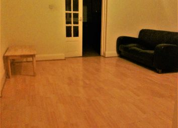 Thumbnail 7 bed terraced house to rent in Galpins Road, Thornton Heath, Norbury, Croydon
