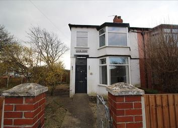 3 bed property for sale in Lynton Avenue, Blackpool FY4
