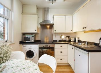 1 bed property to rent in Lower Mortlake Road, Kew, Richmond TW9