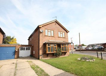 Thumbnail 7 bed detached house for sale in Hall View Road, Great Bentley, Colchester