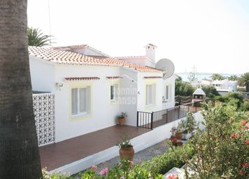 Thumbnail 2 bed villa for sale in Punta Prima, San Luis, Balearic Islands, Spain