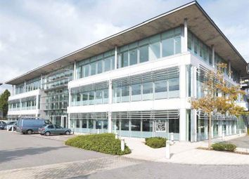 Thumbnail Office to let in Forum 5, Solent Business Park, Fareham, Hampshire