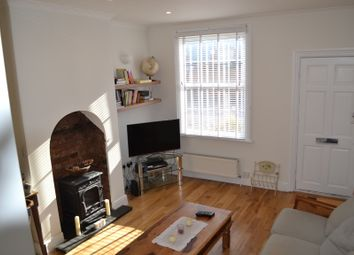 Thumbnail 2 bed terraced house to rent in Pump Alley, Brentford