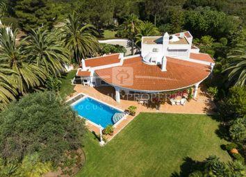 Thumbnail Villa for sale in Carvoeiro, Algarve Clube Atlantico, Lagoa Algarve