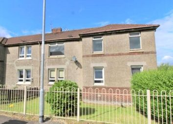 Thumbnail 3 bed flat to rent in West George Street, Greenhill, Coatbridge