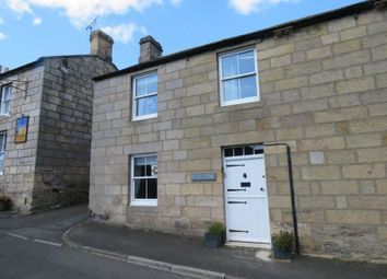 Thumbnail 3 bed property for sale in Harbottle, Morpeth